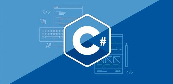 Curso Padrões de Projeto com C#