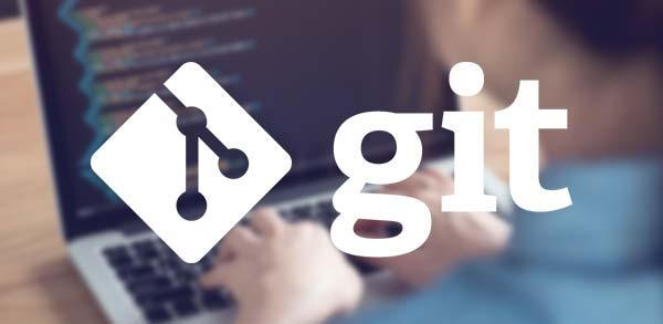 Curso Controle de Versão com Git