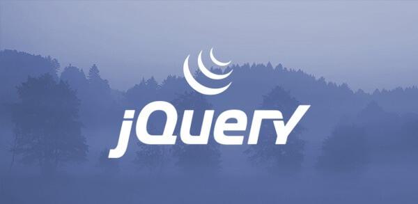 Curso de jQuery Básico