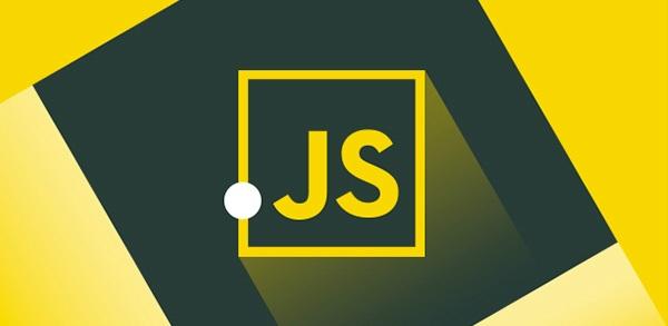 JavaScript completo