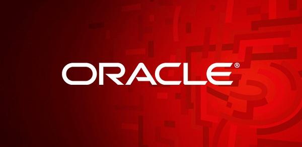 Curso de Oracle: Otimização de desempenho