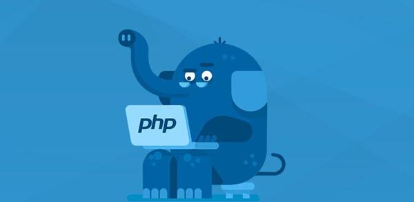 Curso de PHP Básico