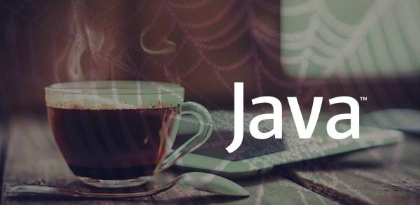 Curso de Java Web: Servlet, JSP, JSTL e Tags