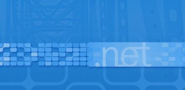 Curso de ADO .NET Completo