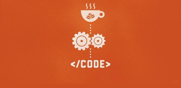 Curso de Java EE: Construa uma aplicação completa Java EE
