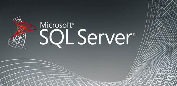 Administração de Banco de Dados com SQL Server