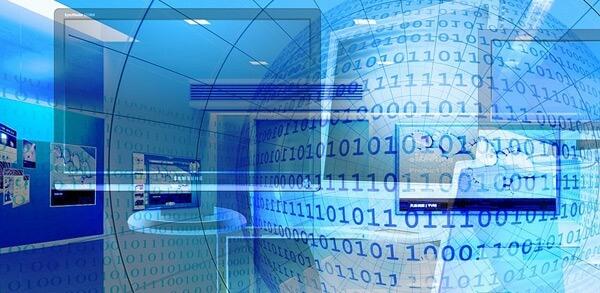 Série Banco de Dados