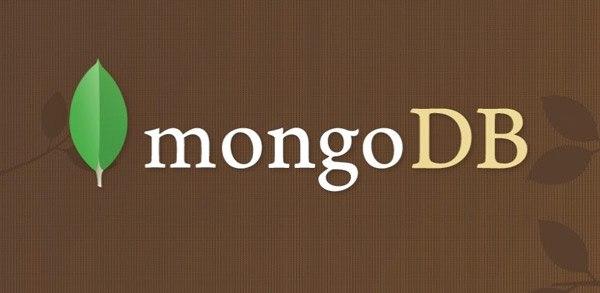 Curso completo de MongoDB