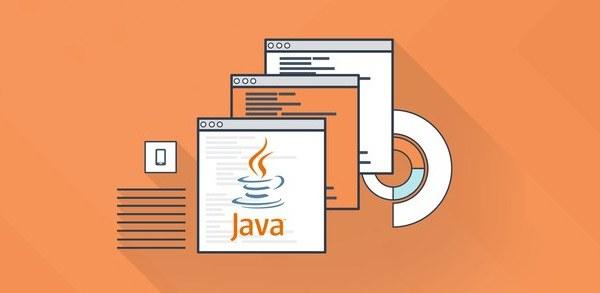 Curso de Java: Web Service na prática