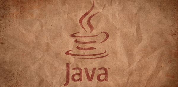 Curso de Java: JBoss, JSF e RichFaces