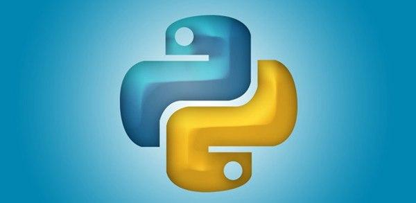 Curso Python