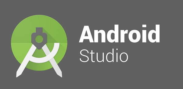 Criando uma Loja Virtual com Android Studio