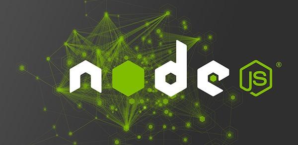 Curso de introdução ao Node.js com Bootstrap e jQuery