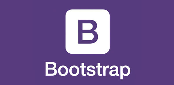Serie Bootstrap