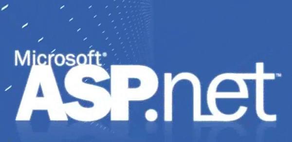 Serie Introdução ao .NET