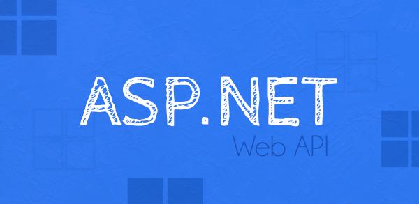 Curso ASP.NET Web API: Criando um web service com paginação