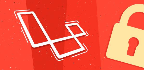 Laravel e Passport: Criando APIs com autenticação