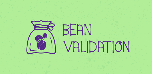 Curso Bean Validation: Validação de dados em Java