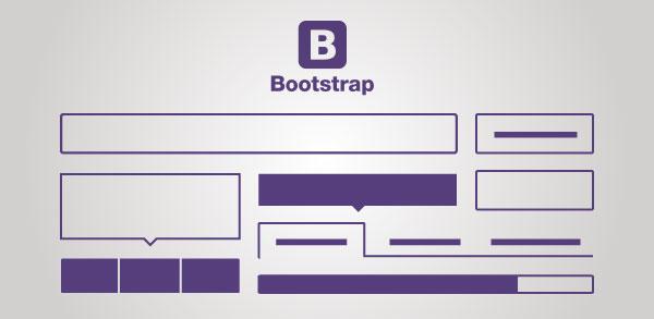 Bootstrap: Criando um formulário com Tabs, Tooltip e Popover