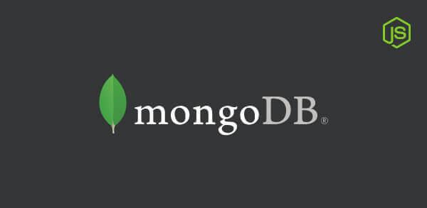 Curso: Como acessar o MongoDB com Node.js