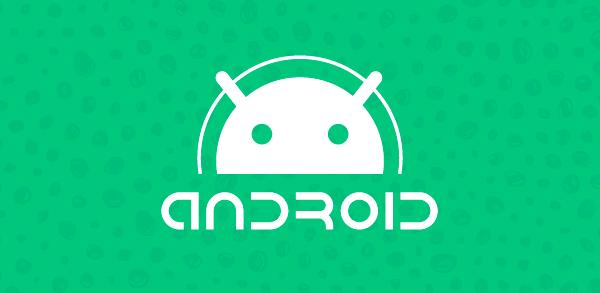 Guia de Consulta de Android