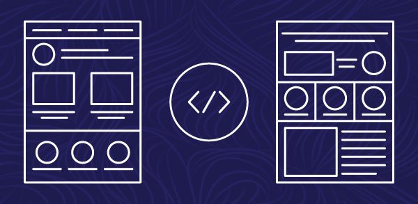 Como criar sua primeira página HTML