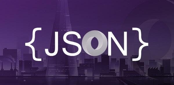 Como manipular dados em JSON no .NET