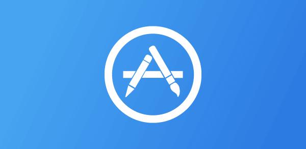 Curso Como publicar seu app iOS na App Store
