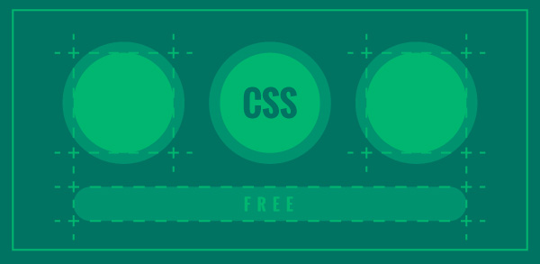 Curso: Como criar sua primeira página com CSS