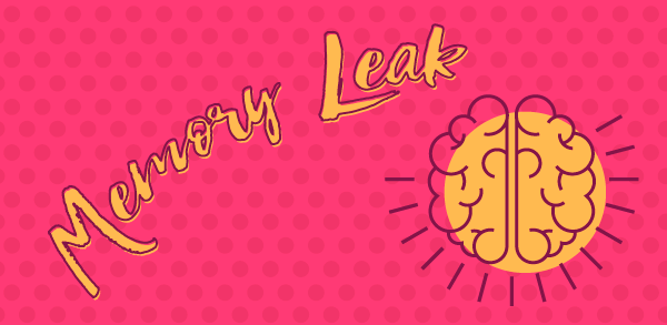 Delphi Memory Leak: Criando e destruindo objetos