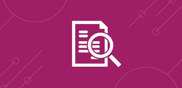 Full text Search no SQL Server: Buscas Textuais