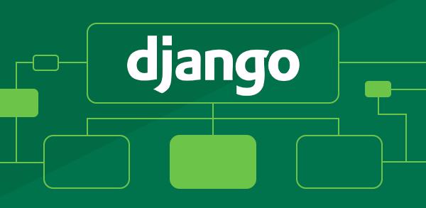 Introdução ao Django Admin