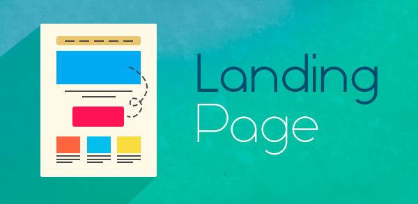 Landing Page: Como criar um layout com HTML, CSS e JavaScript