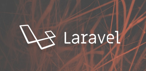 Curso Laravel Authentication: Use a API de autenticação do Laravel no seu site