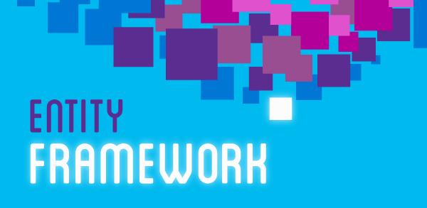 Mapeamento 1:N no Entity Framework