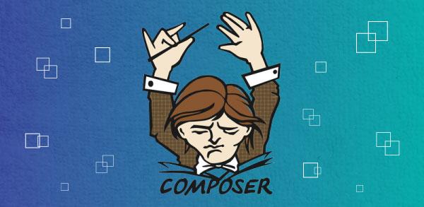 Curso O que é Composer?