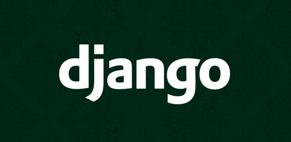 Curso O que é Django?