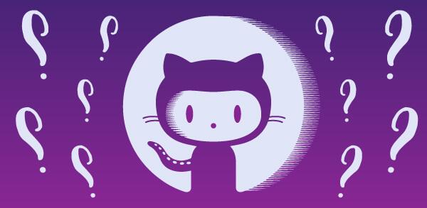 O que é GitHub?