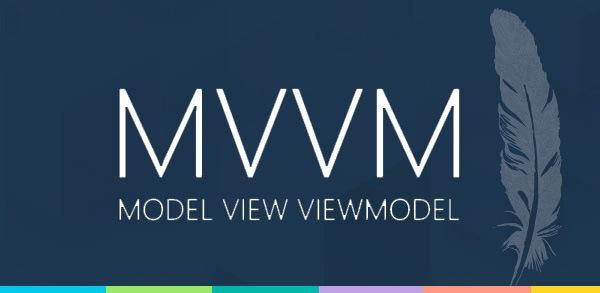 Curso O que é MVVM?