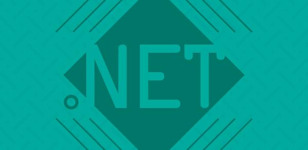 O que é .NET?