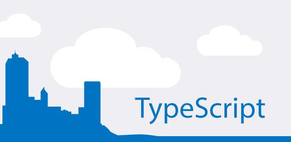 O que é TypeScript?
