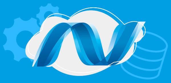 O que é ASP.NET Web API?