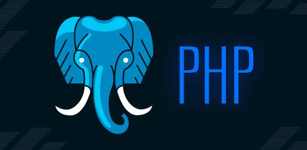 Preparando o ambiente para programar em PHP
