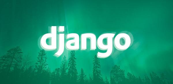 Como fazer sua primeira aplicação em Django