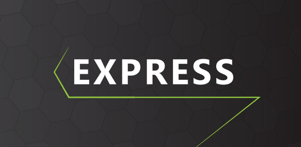Curso: Primeiros passos com Express