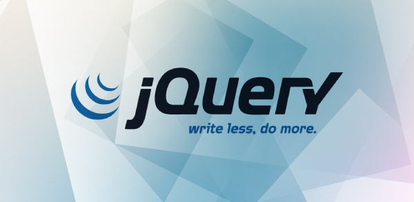 Validação de formulários com jQuery
