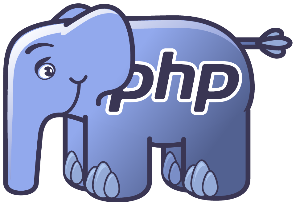 Canal PHP - DevMedia