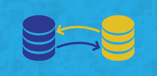 $_POST e $_GET: Acessando informações de formulários em PHP