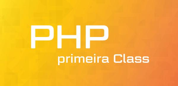 Como criar minha primeira classe em PHP