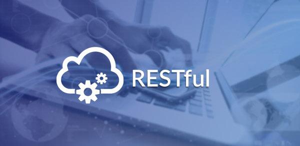 Introdução a web services RESTful